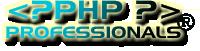 PHP Professionals T&D Inc.